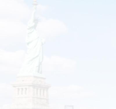New York  NY NOW  Jacob Javits Center  Booth #2834  New York, NY