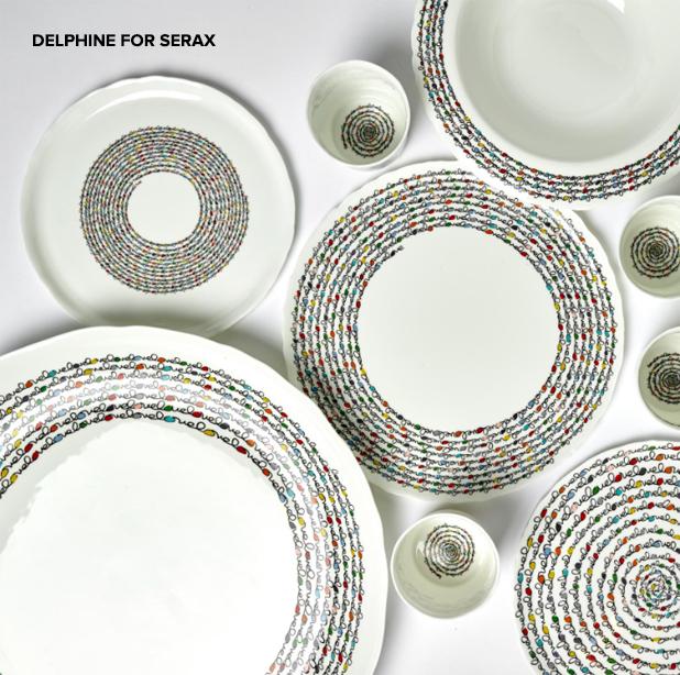 DELPHINE-FOR-SERAX.jpg