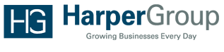 Harper Group Logo.png