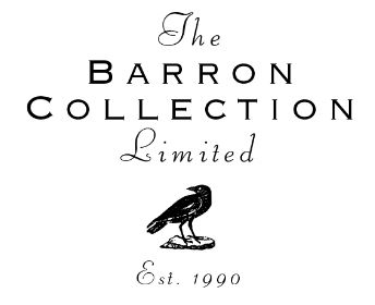 Barron Collection.JPG