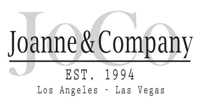 Joanne & Co.jpg