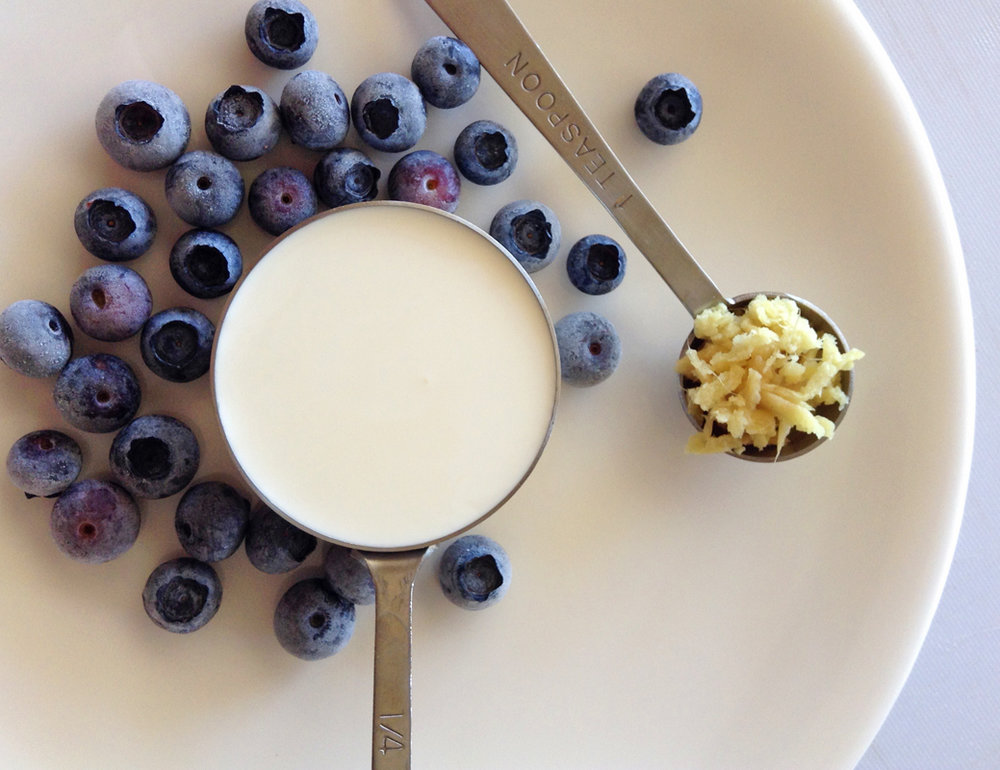 blueberry-smoothie-recipe