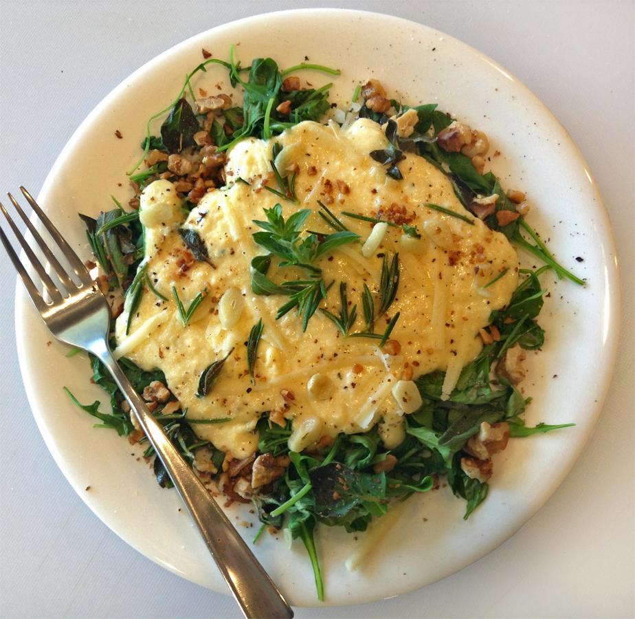 keto breakfast recipes and easy keto recipes