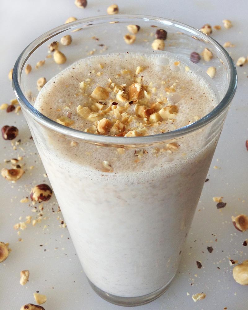 keto friendly shakes and ketoshake recipes for keto diet