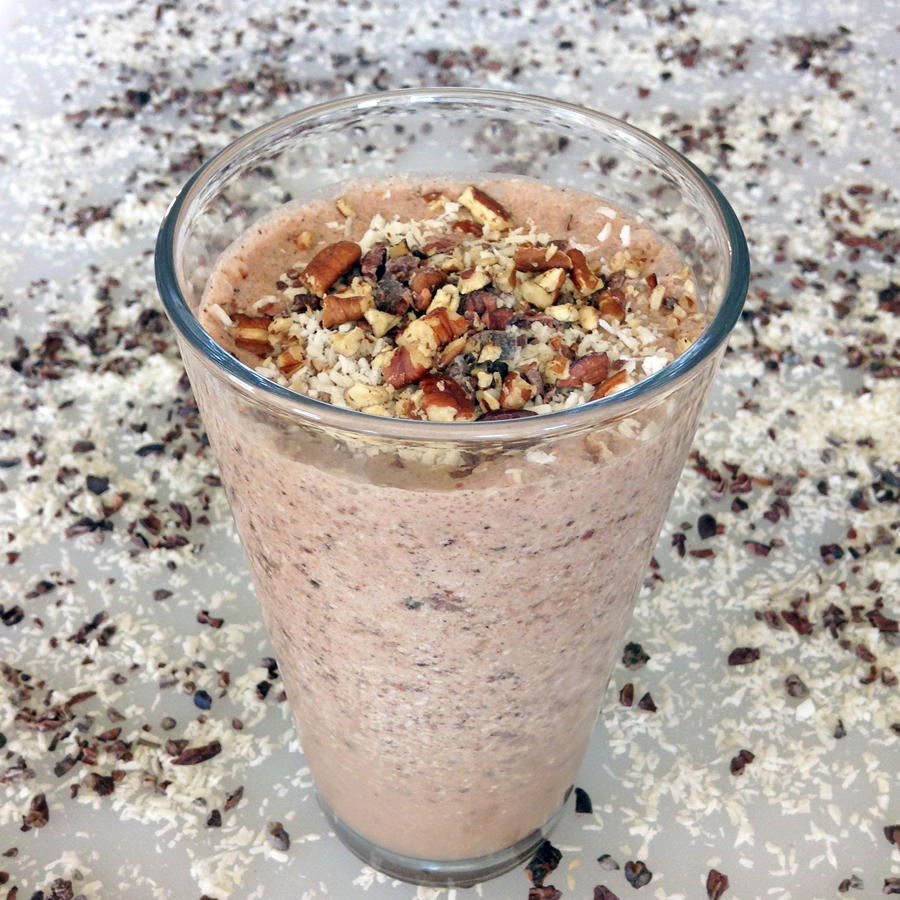 keto breakfast shakes and easy keto shake recipes for keto meal plan