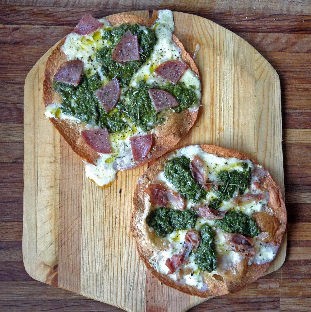 easy keto pizza recipe and easy keto recipes