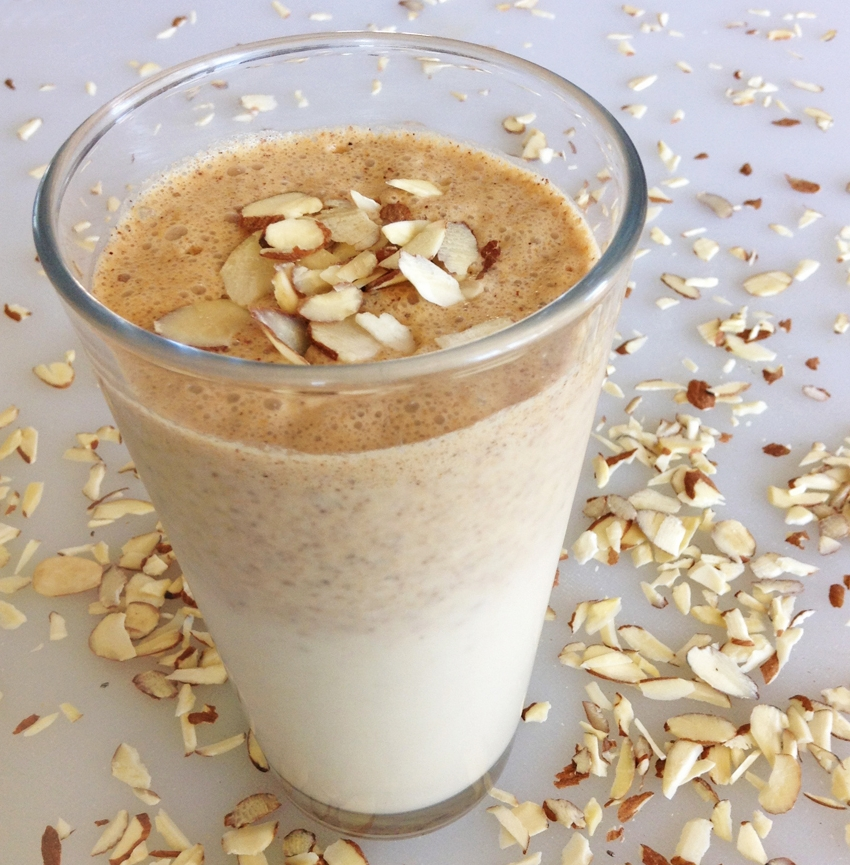 ketogenic shake recipes and easy keto recipes for keto diet