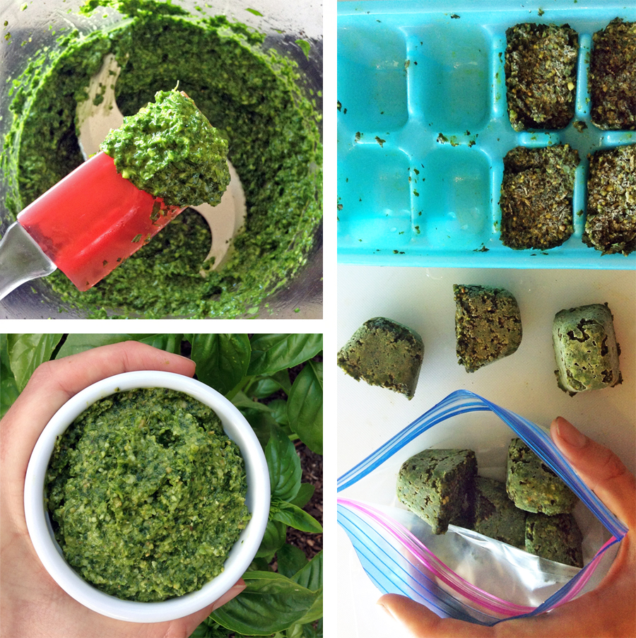 more pesto recipes for keto diet and dinner condiments