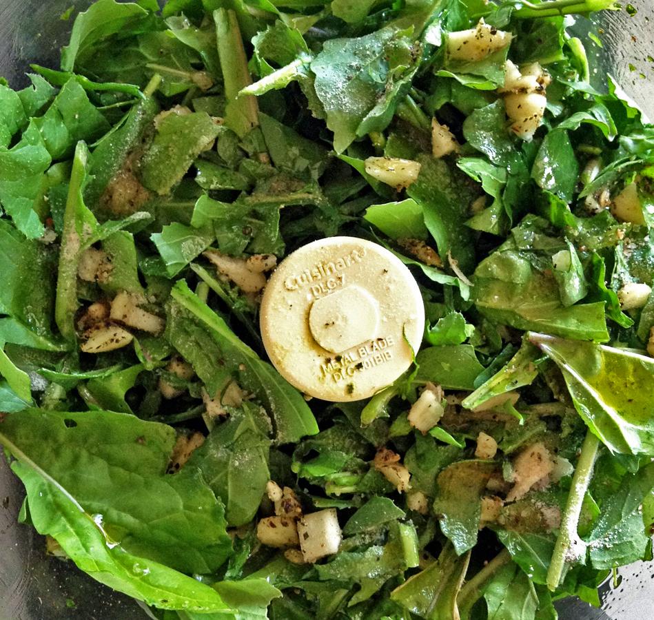 Arugula pesto and keto pesto recipes for keto meals ideas and easy pesto sauces
