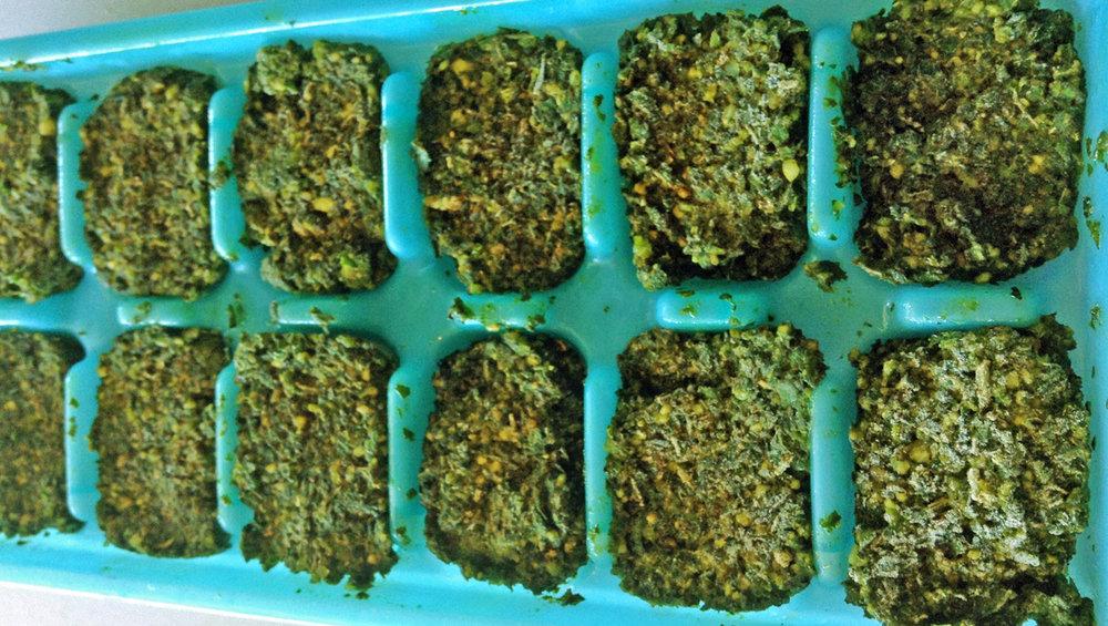 easy pesto keto sauce recipes for keto condiments and keto recipes