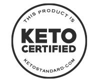 Keto-Certified.png