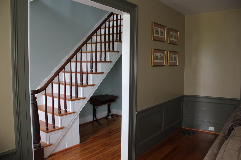Den w Stairs #38.jpg