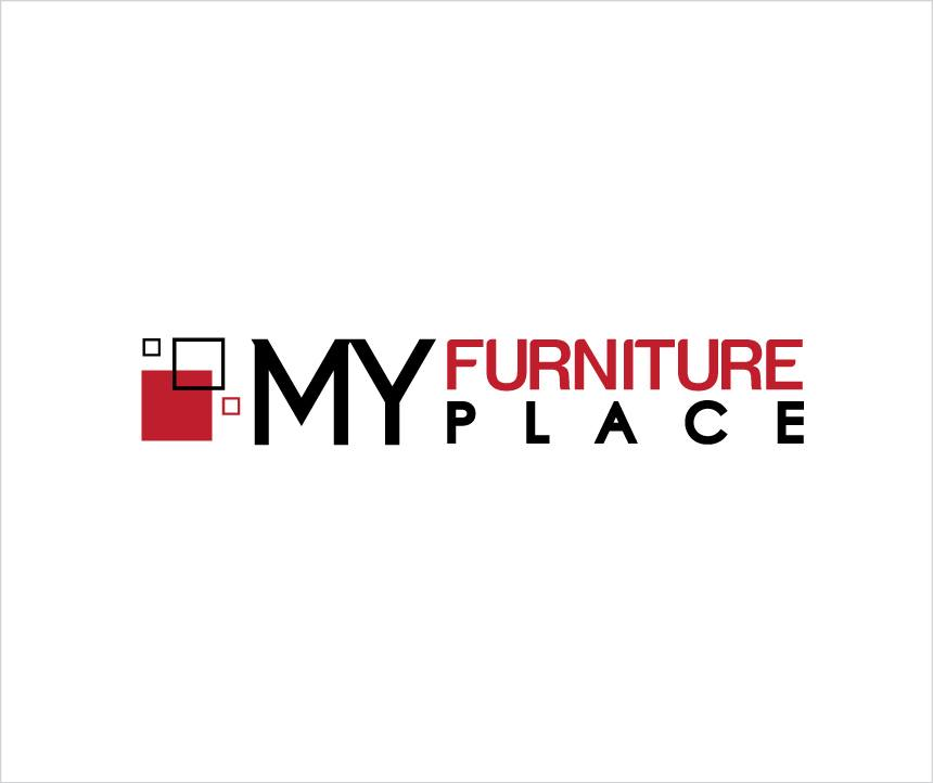 myfurnitureplace.jpg