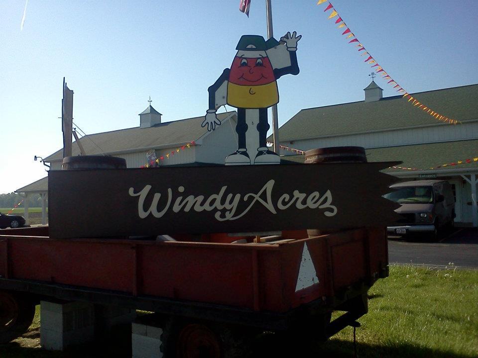 windyacres.jpg