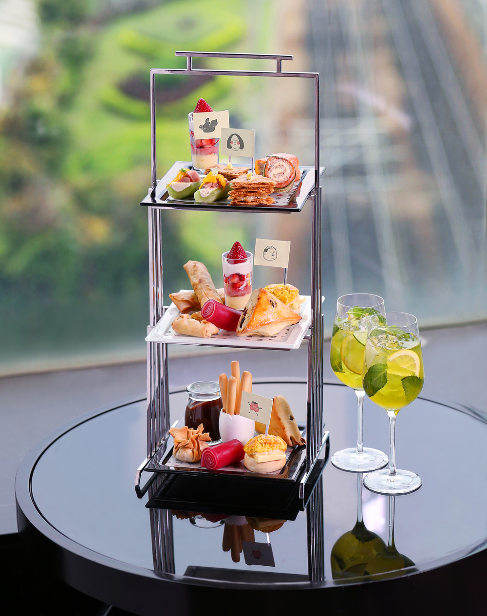 Twist & Treat High Tea.jpg