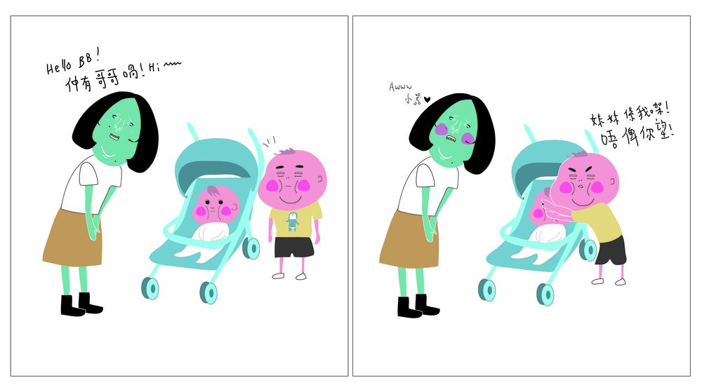 baby-01.jpg
