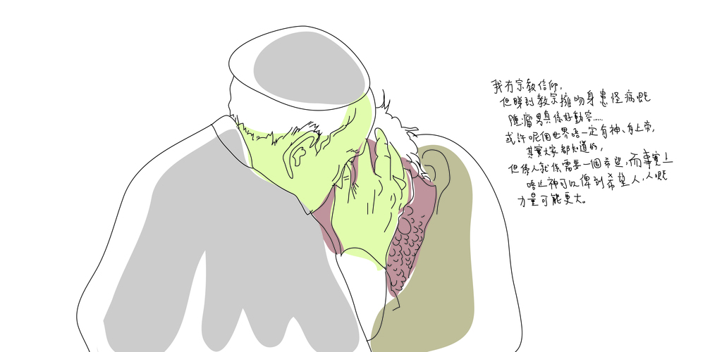 pope-01.jpg
