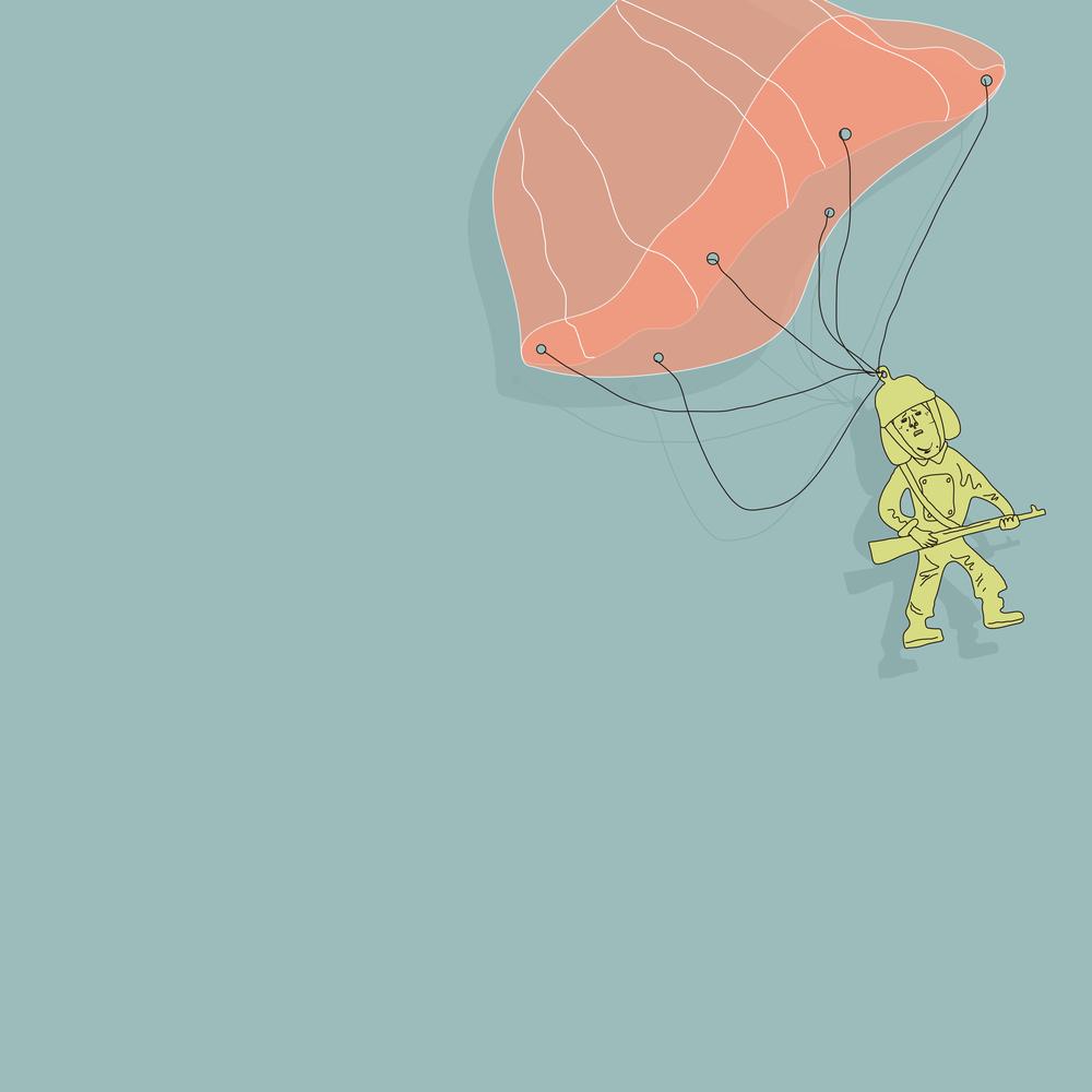 parachute-01.jpg