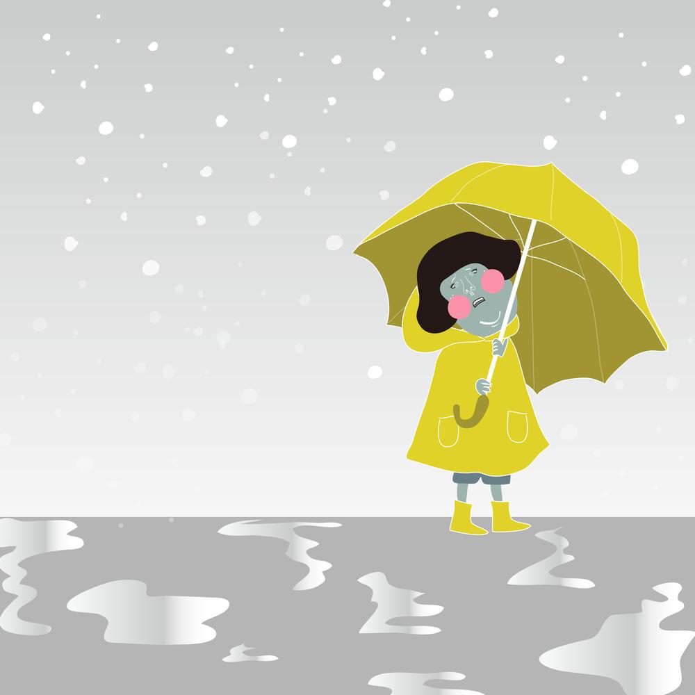 rain-01.png