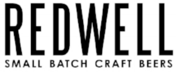 Redwell steelfish logo.jpg