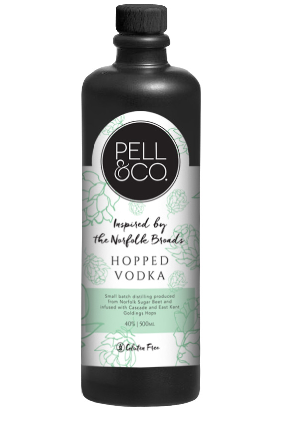 vodka_500.jpg