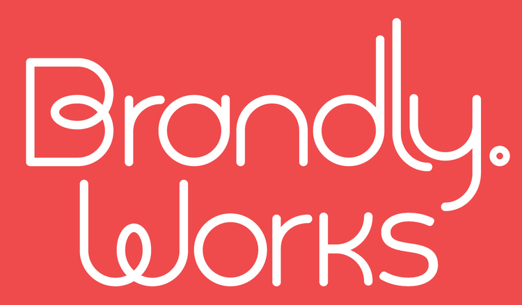 brandly.works