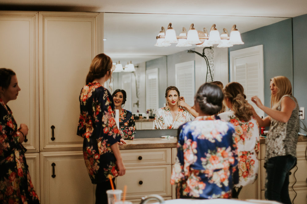 Hill_Wedding_Getting_Ready-20.jpg