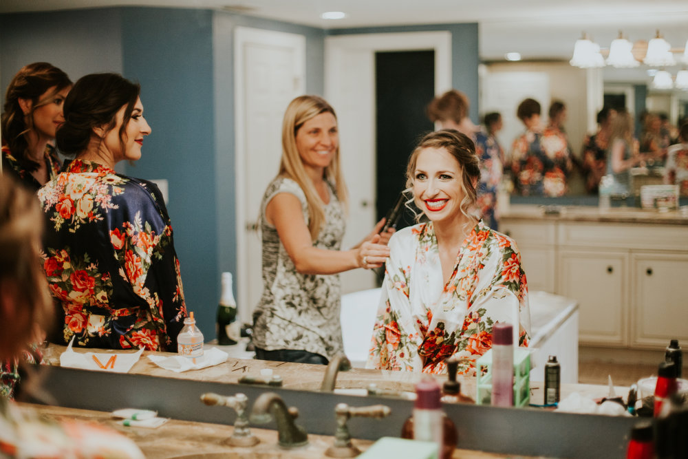 Hill_Wedding_Getting_Ready-24.jpg