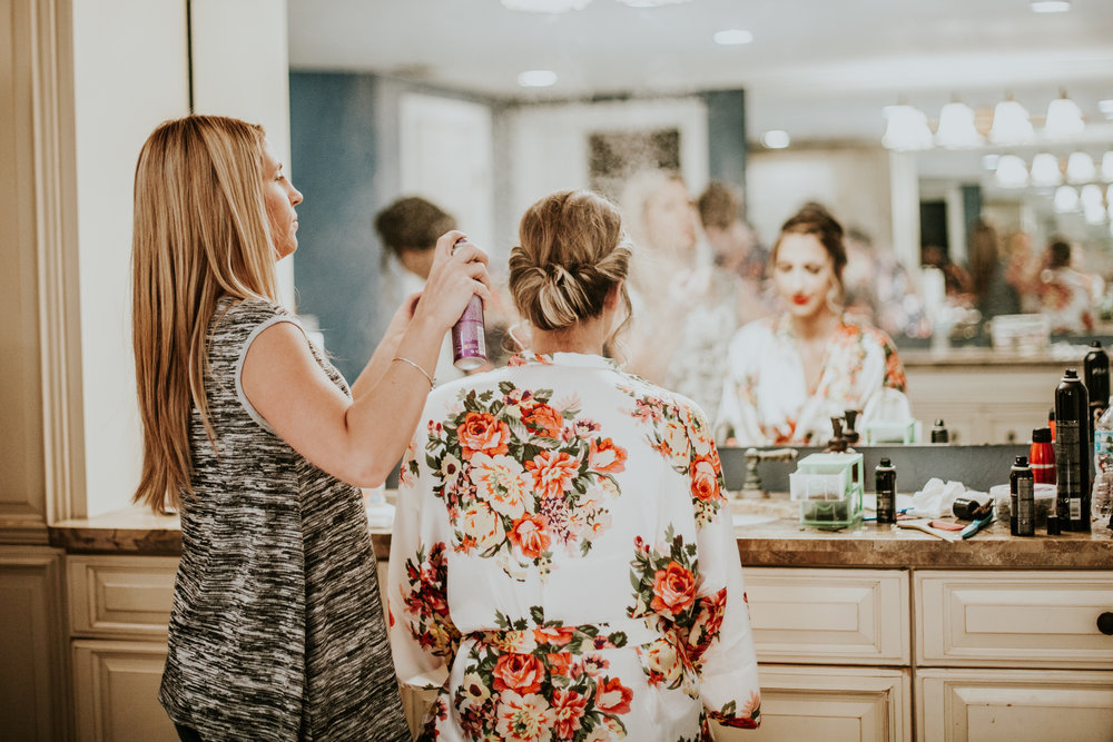 Hill_Wedding_Getting_Ready-26.jpg