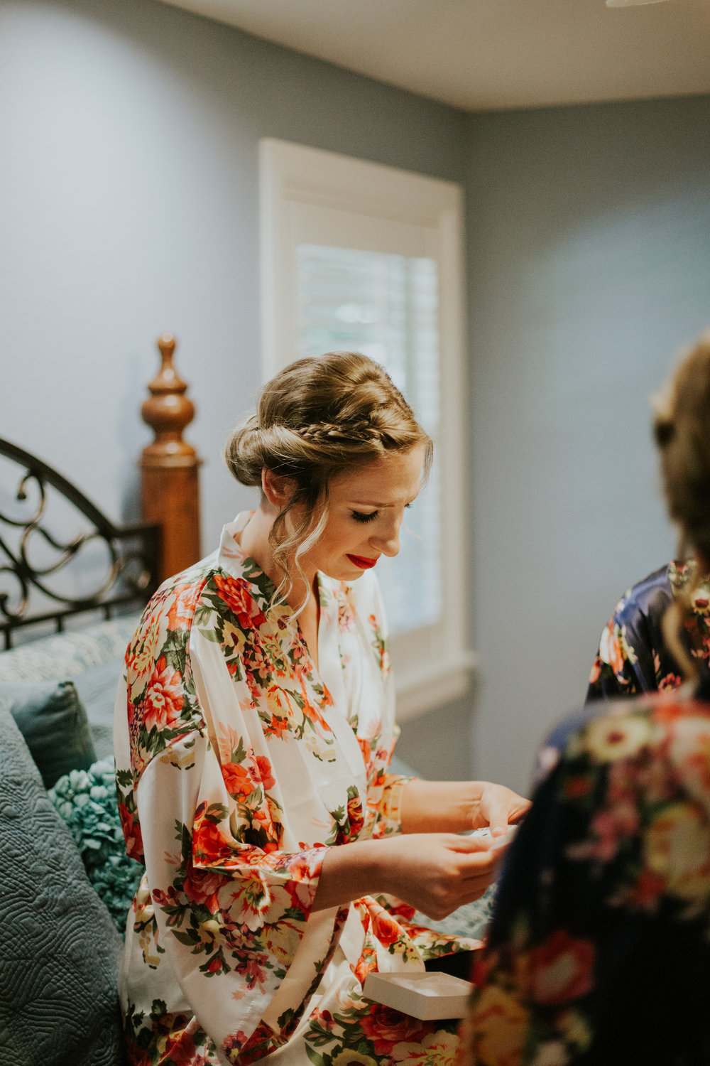 Hill_Wedding_Getting_Ready-30.jpg