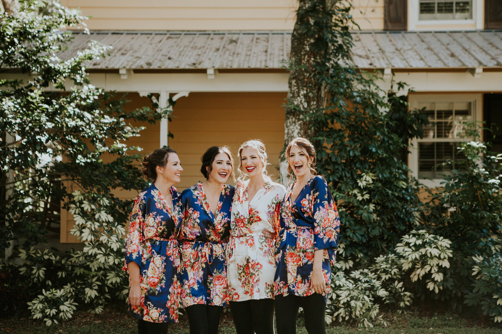 Hill_Wedding_Bridal_Party-20.jpg