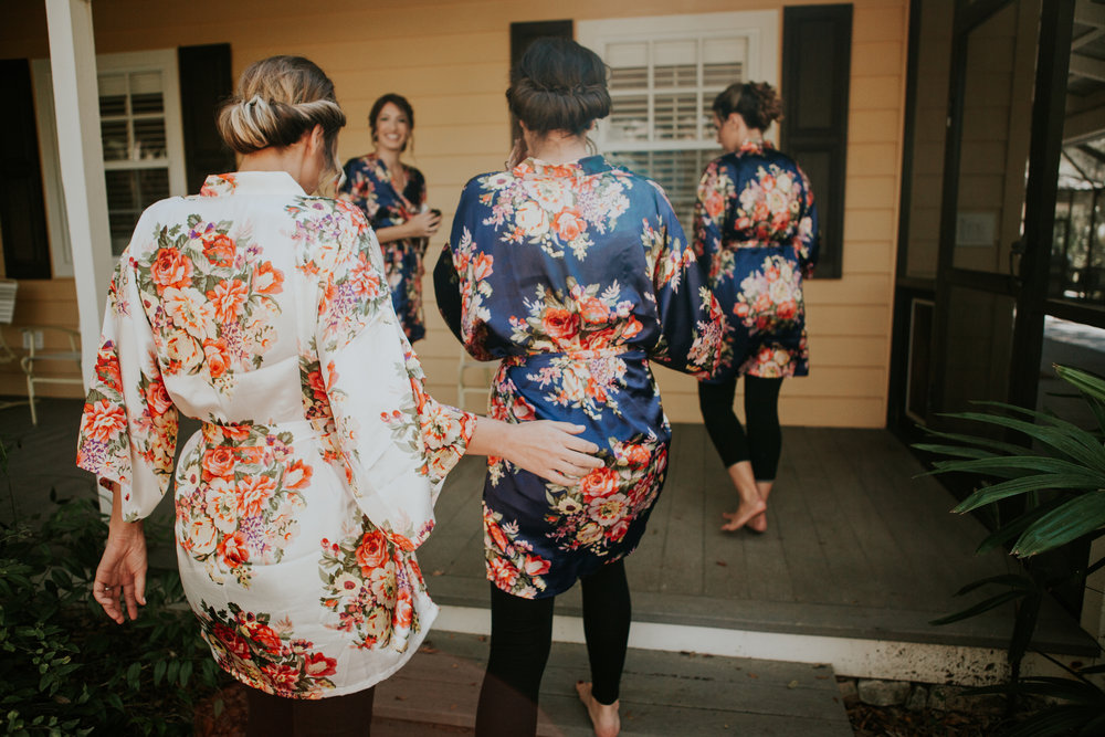 Hill_Wedding_Bridal_Party-24.jpg