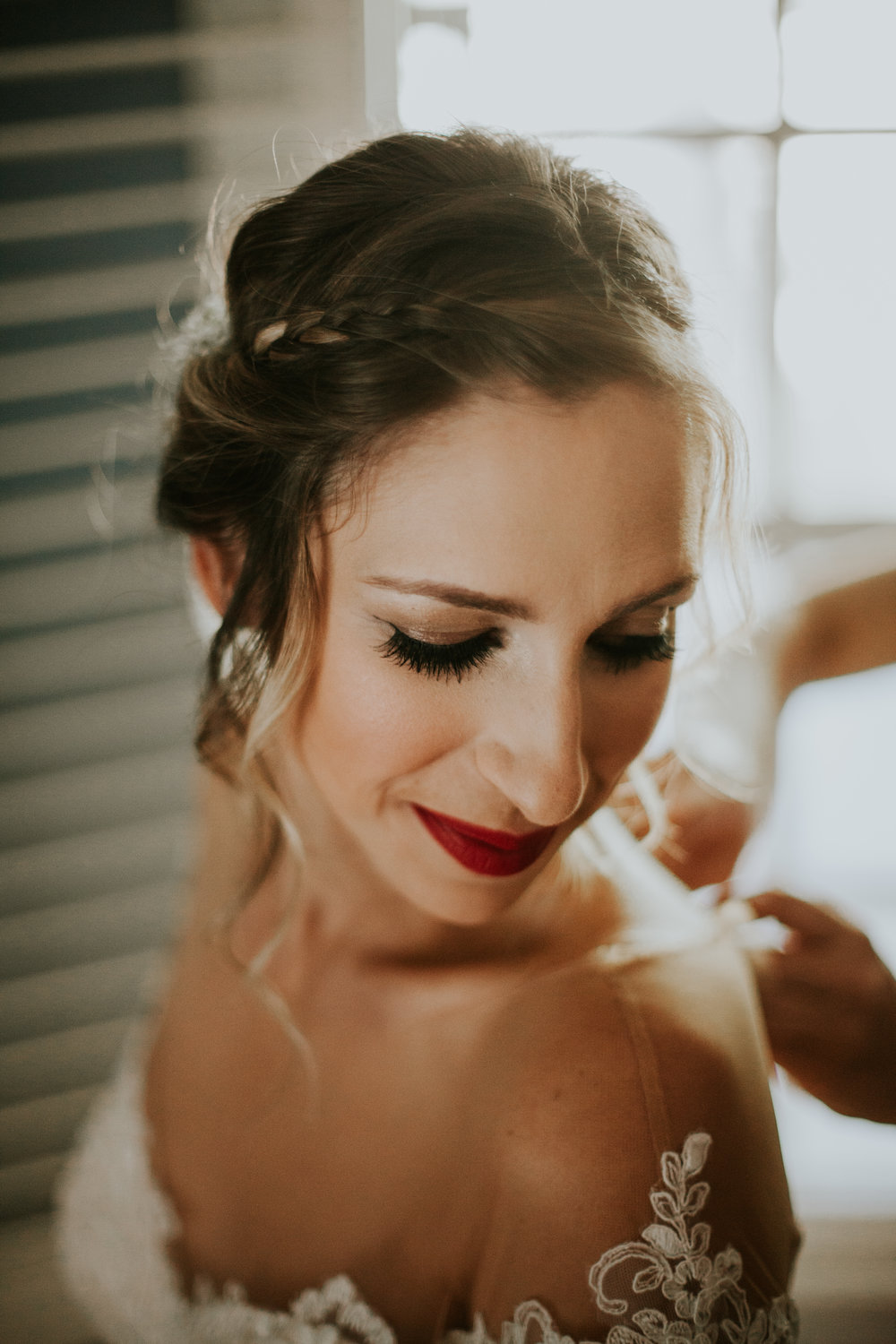 Hill_Wedding_Getting_Ready-49.jpg