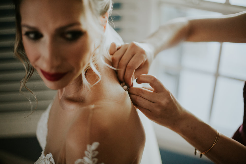 Hill_Wedding_Getting_Ready-51.jpg