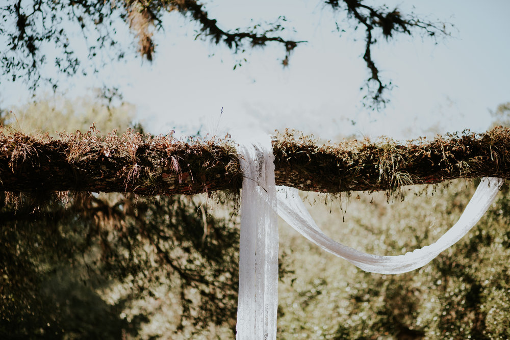 Hill_Wedding_Details-16.jpg