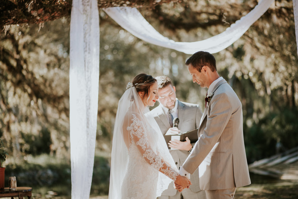 Hill_Wedding_Ceremony-66.jpg