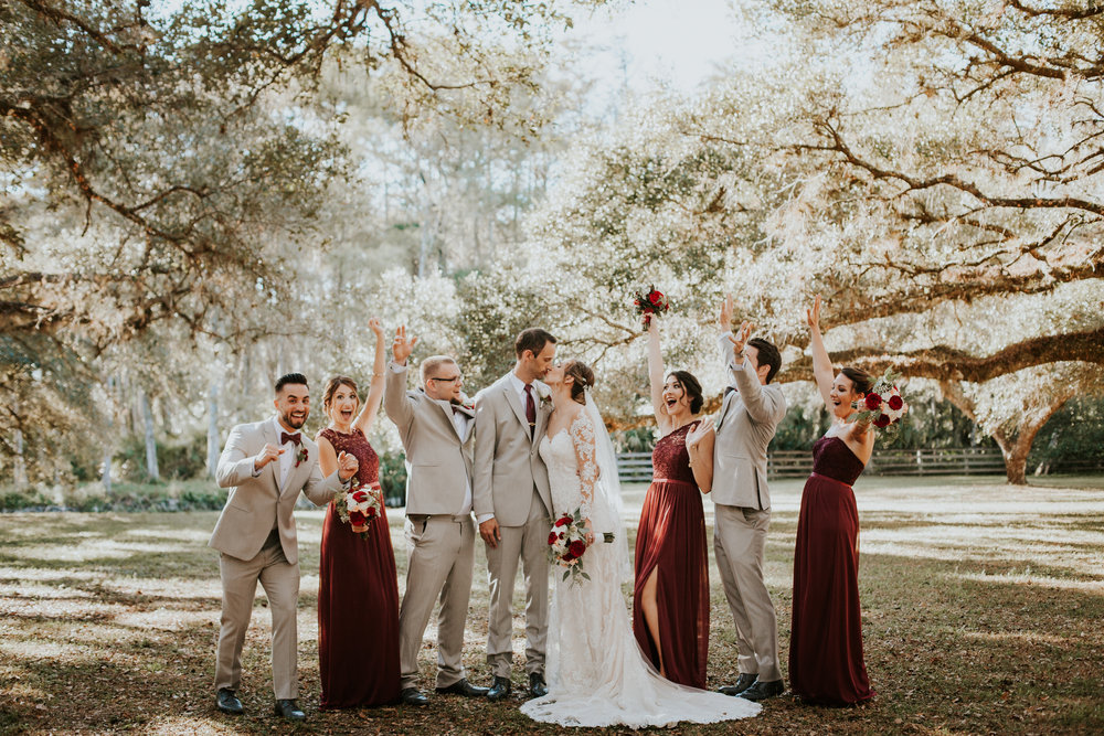 Hill_Wedding_Bridal_Party-28.jpg