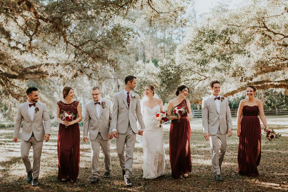 Hill_Wedding_Bridal_Party-32.jpg