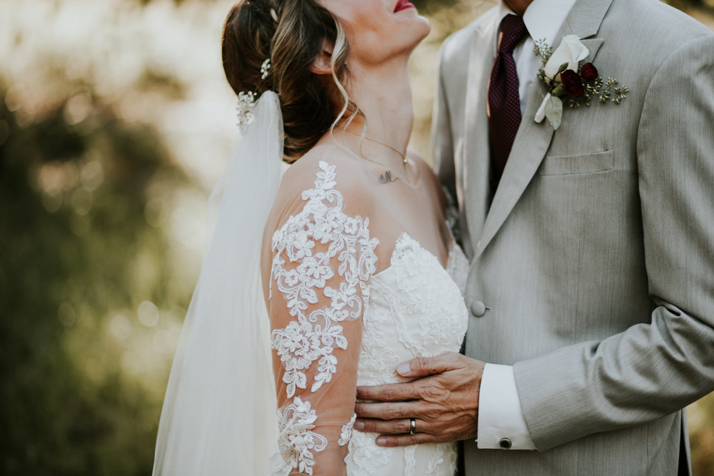 Hill_Wedding_Bridals-18.jpg