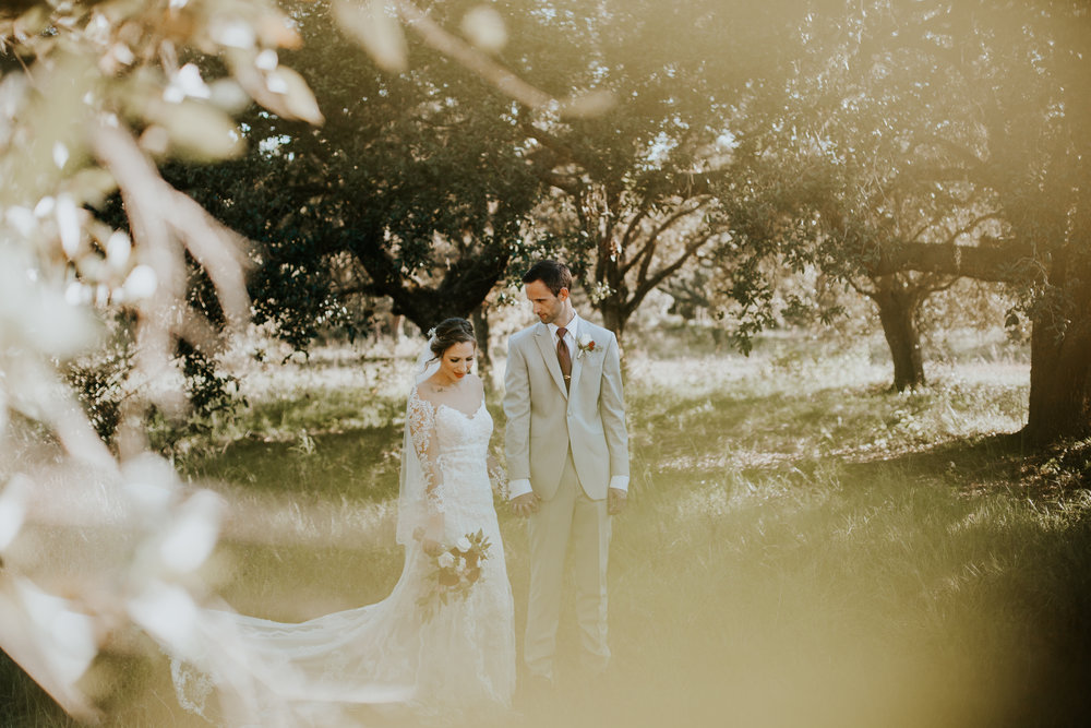 Hill_Wedding_Bridals-25.jpg