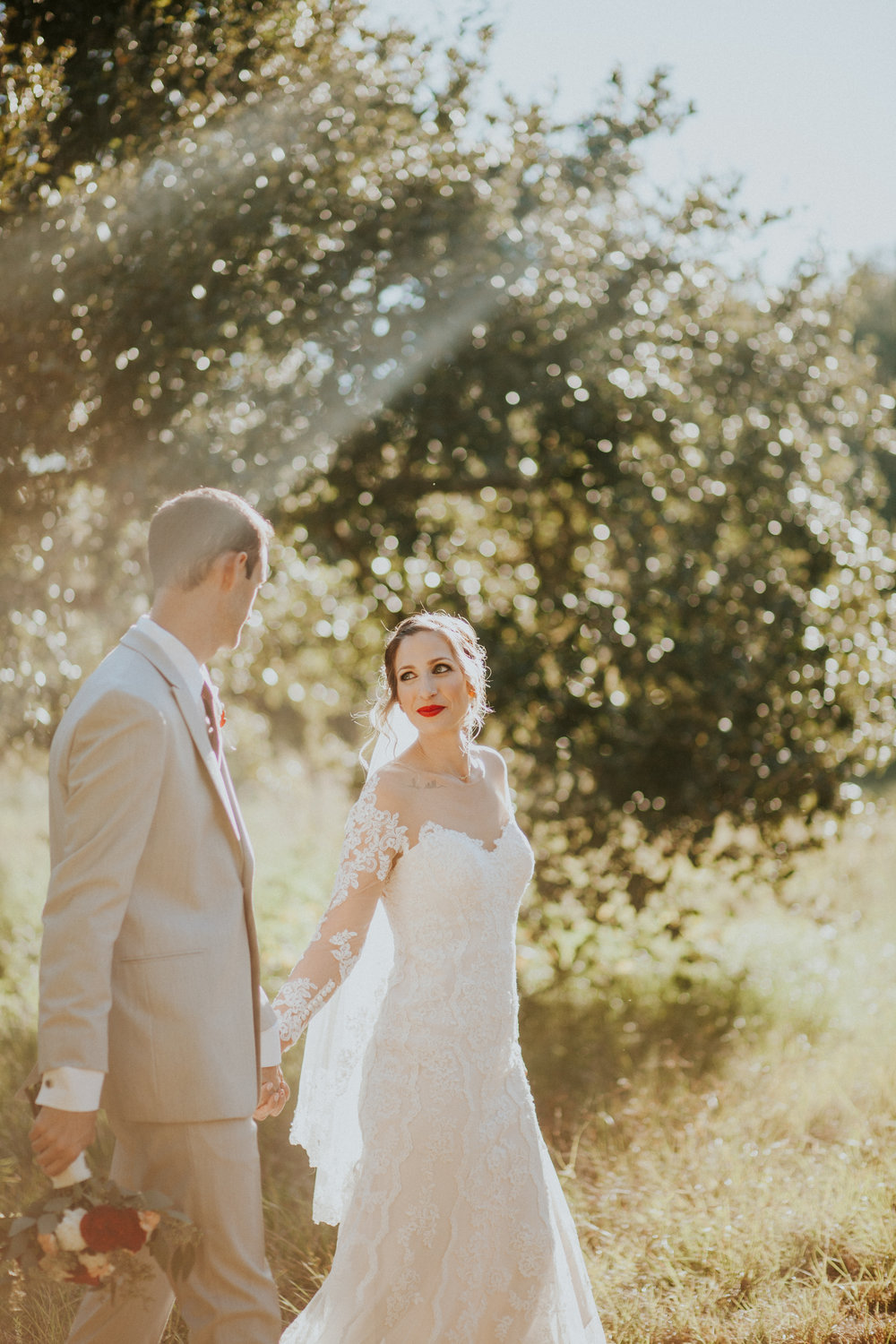 Hill_Wedding_Bridals-36.jpg