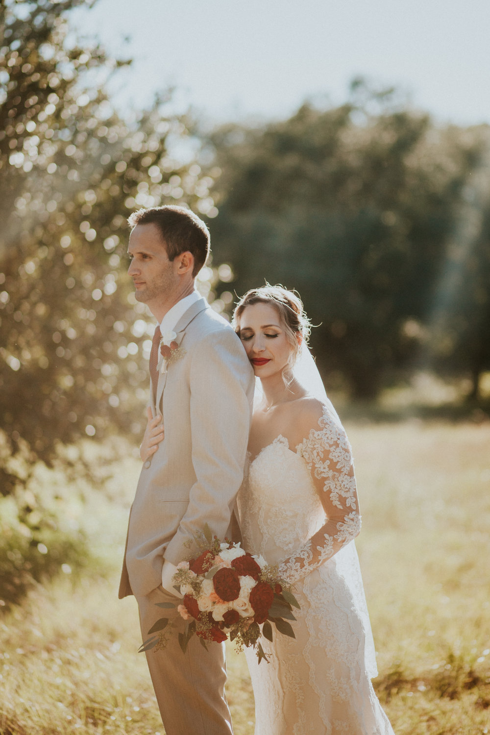 Hill_Wedding_Bridals-40.jpg