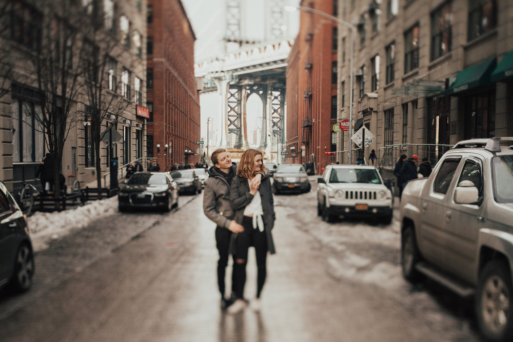 P+S_NYC_Engagements-123.jpg
