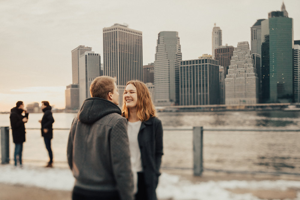 P+S_NYC_Engagements-215.jpg