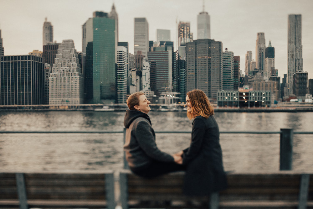 P+S_NYC_Engagements-216.jpg