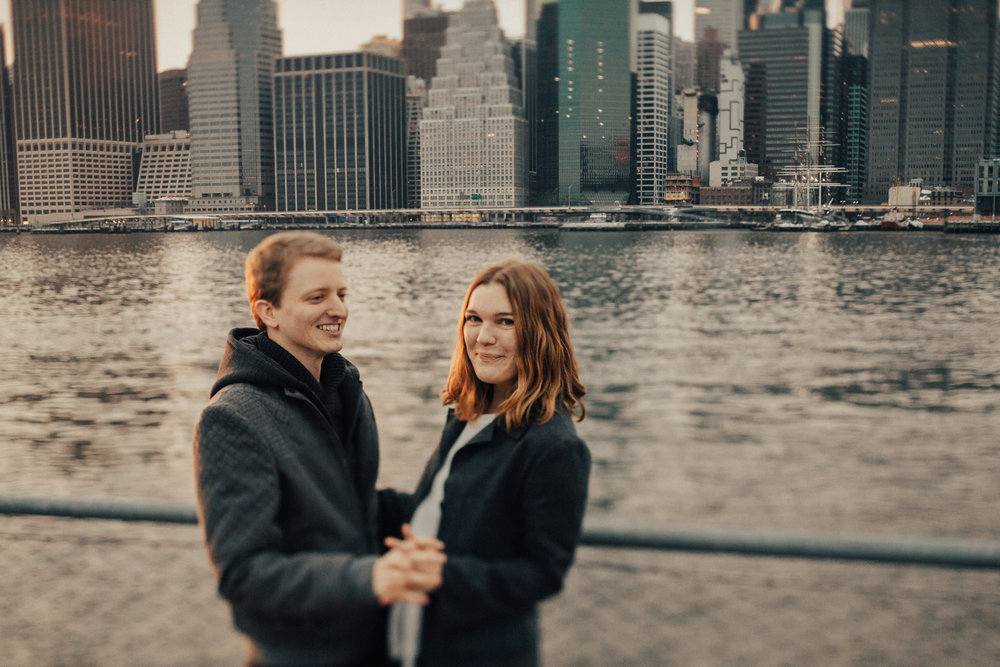 P+S_NYC_Engagements-222.jpg