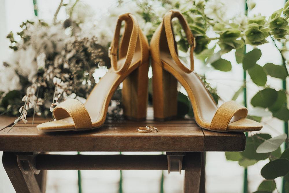 Brita+Randall_Wedding-9.jpg