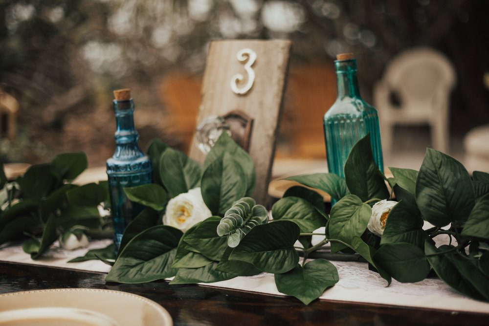 Brita+Randall_Wedding-23.jpg