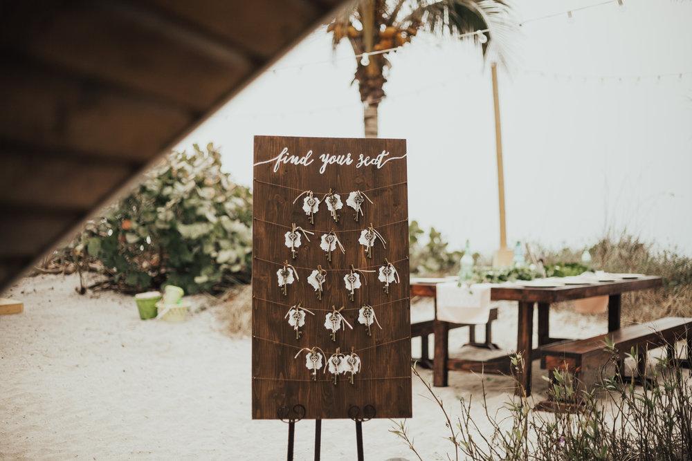 Brita+Randall_Wedding-43.jpg