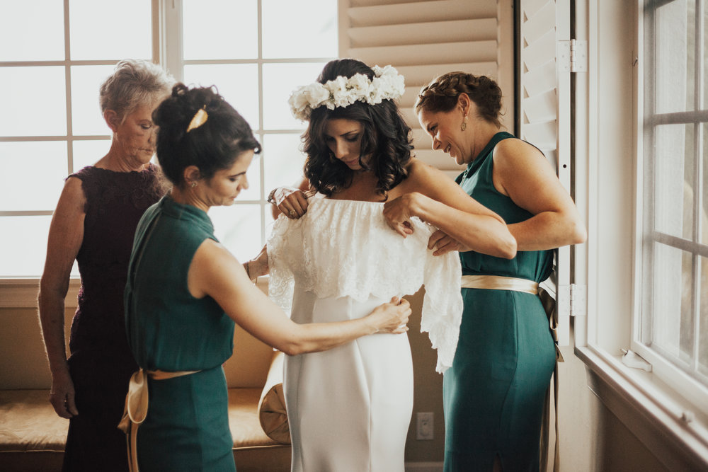 Brita+Randall_Wedding-104.jpg